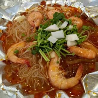 肉 鲜虾鹌鹑蛋 鲜虾鲜虾花甲 酷肉花甲酷肉牛肉鹌鹑蛋鱿鱼墨鱼丸海蛏